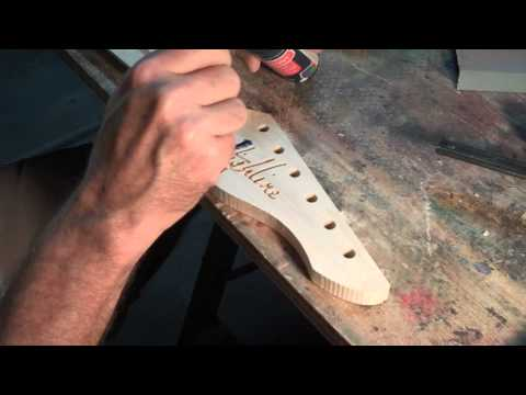 how-i-add-a-logo-to-a-guitar-headstock