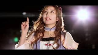 2017年6月20日発売、じぇるの!3rdシングル「 MI☆RA☆I☆へ!!」 MVフルサ...