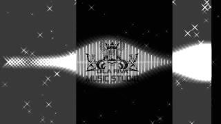 Video Želje ft. Spasa - High Times download MP3, 3GP, MP4, WEBM, AVI, FLV April 2018