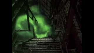 The City of Lost Children trailer