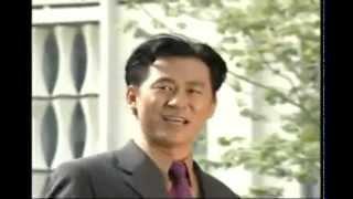 Đất nước trọn niềm vui - Tạ Minh Tâm