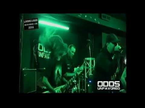 Odds Unfavored - District of Corruption live