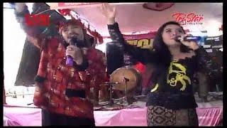 Banyu Langit#Bojo Galak ^Hak e e Hok ya^ TONY'S Electone 2017