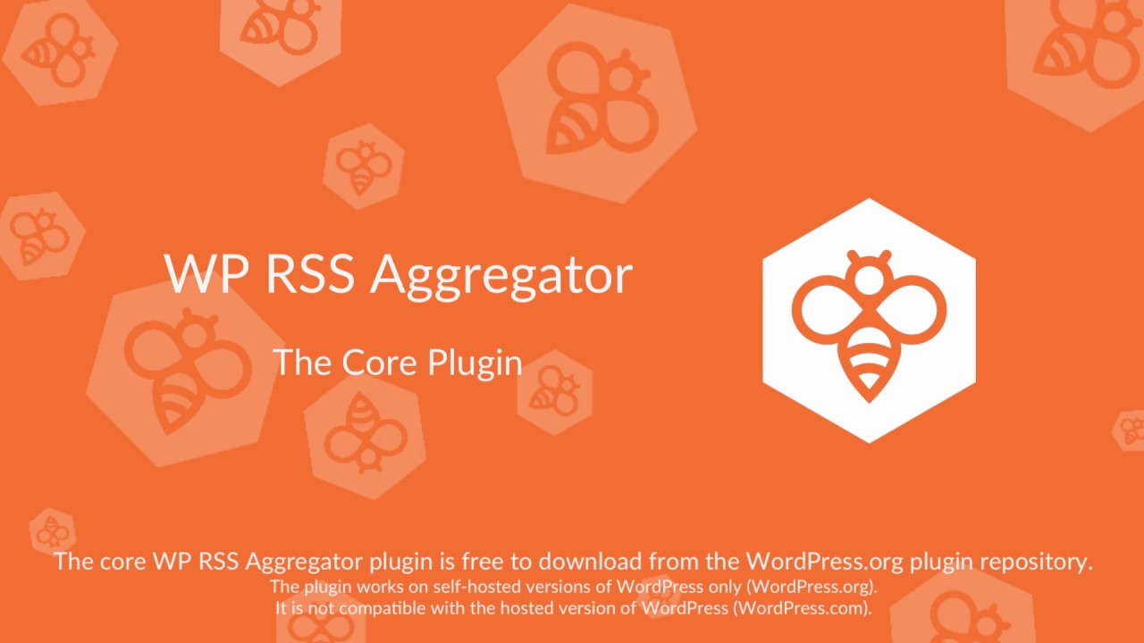 8 Best Free WordPress RSS Feed Plugins 2019 (real-time updates