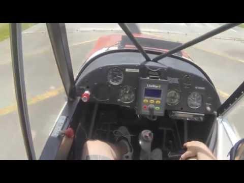 AG Flight Pilot Training (Bainbridge, Georgia)