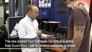 toft audio designs atb04 pony console aes 09