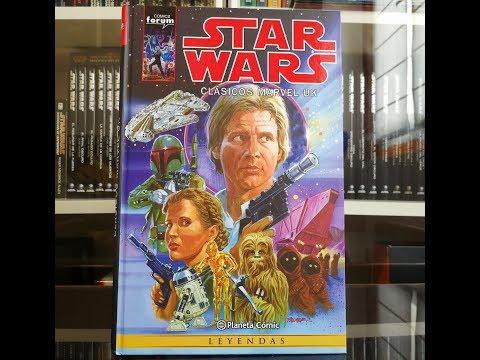 star-wars-clásicos-marvel-uk-(review)