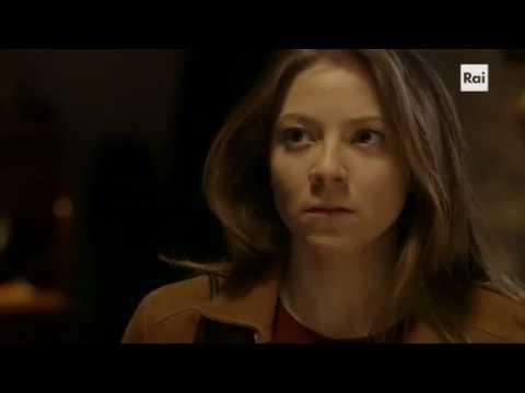un medico in famiglia 10 - tredicesima puntata - youtube