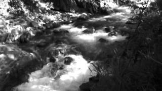 Cornimont Tourisme dans les Hautes Vosges