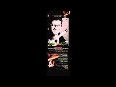 Carnatic Flute Fusion Album