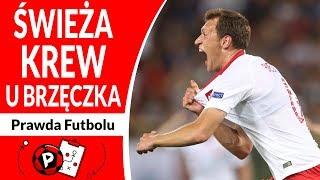 Bielik i Szymański już na Słowenię i Austrię! Turniej U-21 dał efekt! Czas na kolejny krok