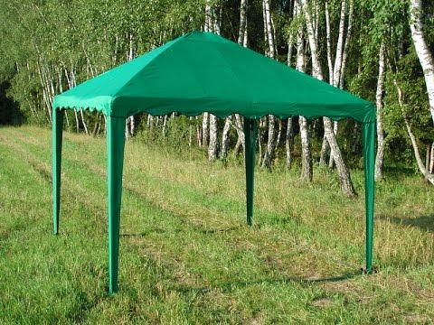 Купить шатер в леруа мерлен в москве: тенты и шатры для дачи, палатка шатер в. Павильон садовый 3х3 м зелёный, антимоскитная сетка. Артикул: