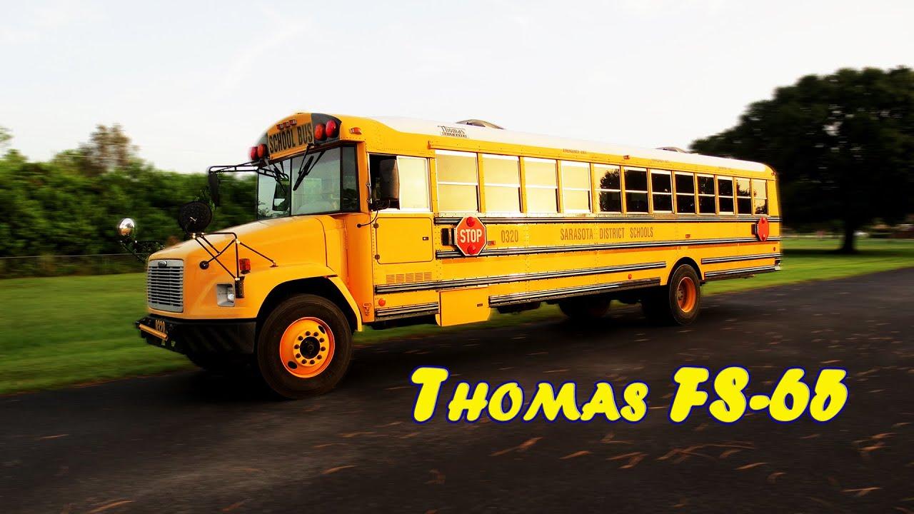 американский школьный автобус фото