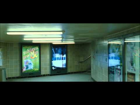 Unknown Trailer [HD] Mp3