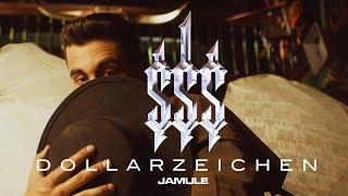 JAMULE - DOLLARZEICHEN (prod. by Miksu & Macloud)