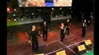 Download ***If I Let You Go - Westlife*** MP3 song and Music Video