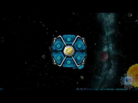 Space Rangers HD: A War Apart - Слёзы ностальгии в HD формате |