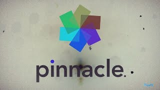 27 Pinnacle Studio 21 Новинки NEW