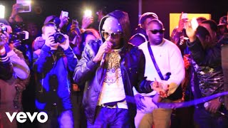 Gully Bop - Live from London - Scala Night CLub