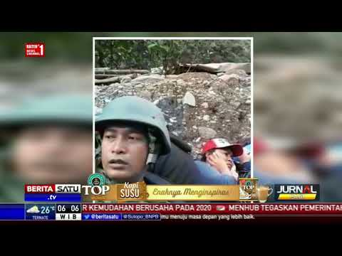 TNI Pukul Mundur KKB Papua, 347 Sandera Selamat