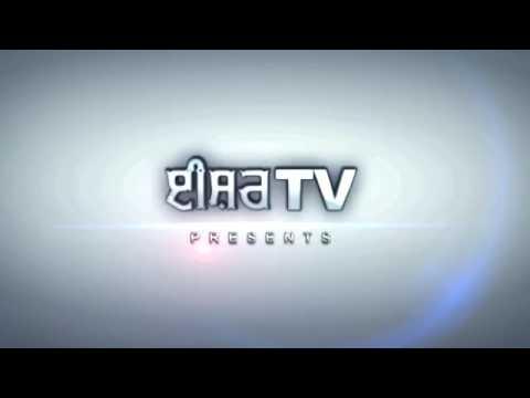 Putt Tere Sahib Kaur ji Nihang Singh Chakkar Dumallaya Wale