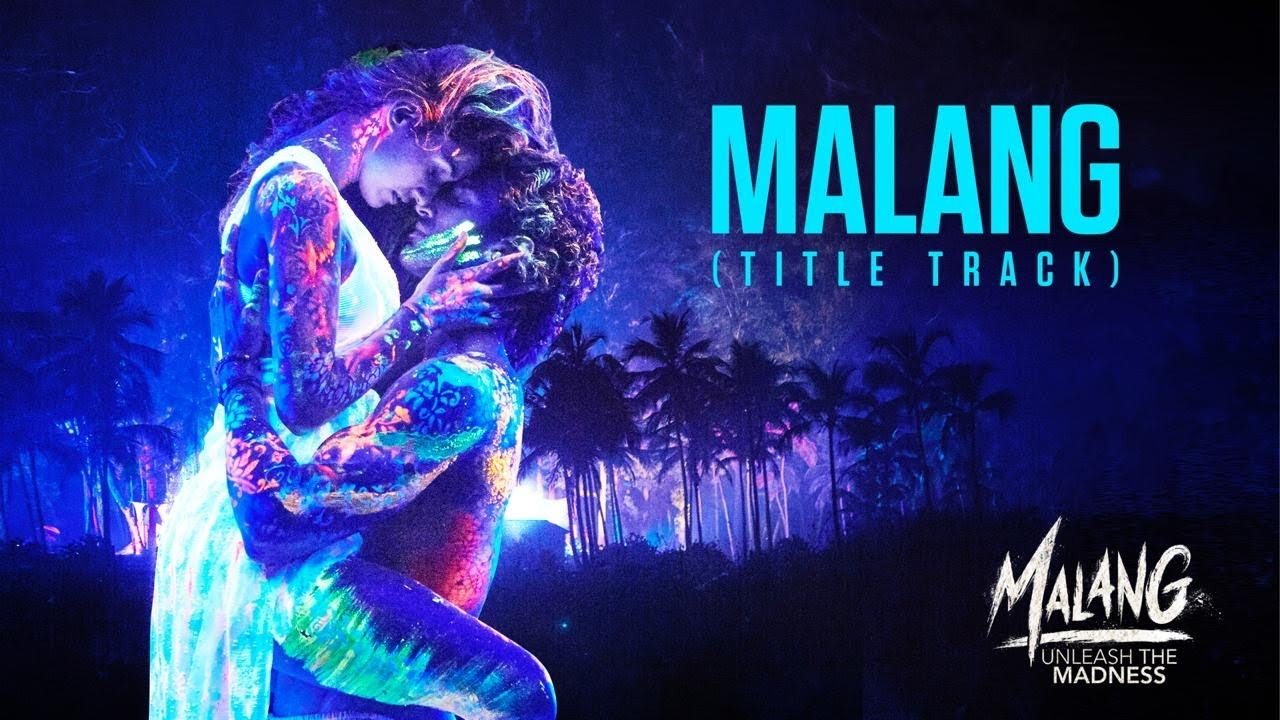 Malang Title Track Hindi Video Songs Times Of India