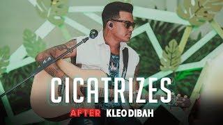Kleo Dibah - Cicatrizes