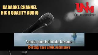 Download lagu TERRY   BUTIRAN DEBU   KARAOKE TANPA VOKAL   LIRIK
