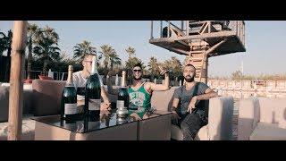 LJasos - MIAMI (Official Music Video)