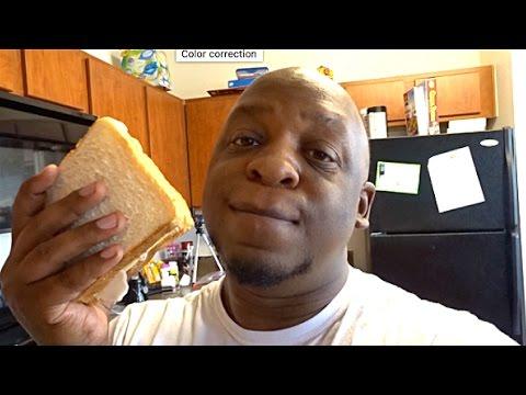 My Favorite Sandwich [#148]