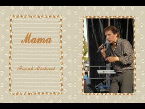 frank-michael-:-mama
