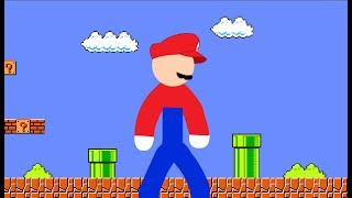 Super Stick Bros!! thumbnail
