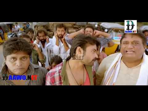Download Film hindi afsomali fanbroj cusub 2020
