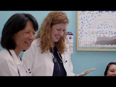 The Future of Osteosarcoma and Other Pediatric Bone Tumors Mp3