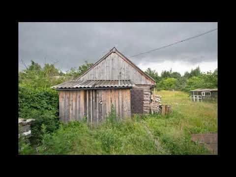 Продажа Дома в деревне Курганиха, город Струнино
