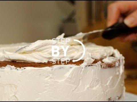 Buttercream Frosting Recipe, Homemade Frosting, Homemade Icing, Recipe For Buttercream Frosting