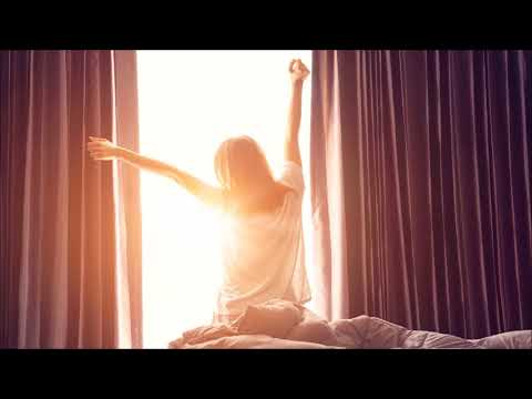 Good Morning Alarm Ringtone | Ringtones for Android | Siren Sounds