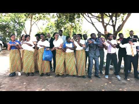 2018 NYAC VIM Mozambique 24 April - 1