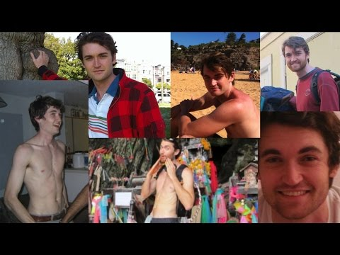 The Truth About Ross Ulbricht
