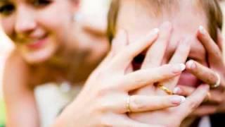 Свадьба Андрея и Марии