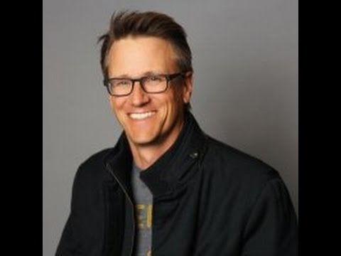 David Osborn: What I Learned Founding 50 Companies and Making Millions