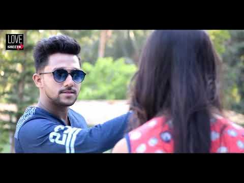 sad-song-video-hd-hindi-love-story