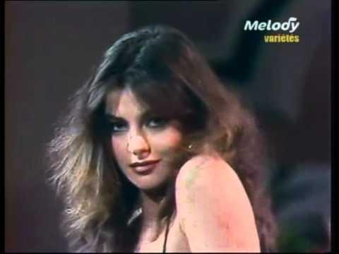 Alba - Only Music Survives (1985).wmv