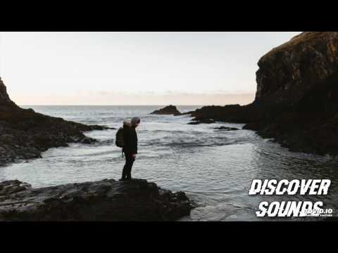 Felix Leiter & Marrs TV – Feel The Panic...