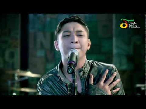UNGU - I Need You (OFFICIAL VIDEO) | UNGUofficial