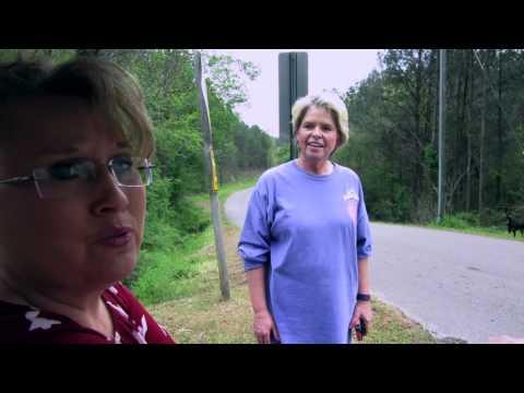 Rails to Trails Public Hearing