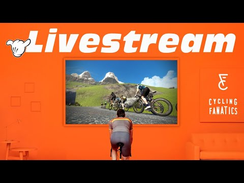 the-distance-bug-in-zwift-messed-up-my-sprint!?-live-zwift-racing---3r-volcano-flat-race