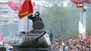 постер к видео Россия НА 2 месте?!! Белорусь СНИЖЕНИЕ ПНЕВМОНИЙ Как так ?