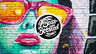 Saweetie - My Type (feat. City Girls & Jhené Aiko) [Remix] [Bass Boosted]