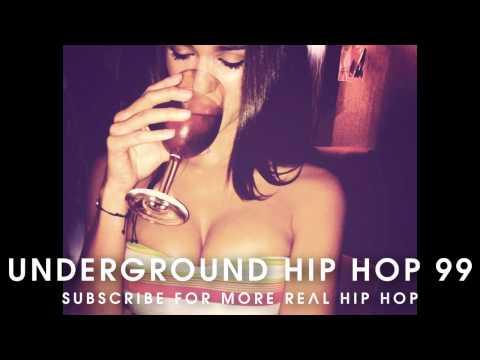 Rick Ross ft. Rockie Fresh - Panera Bread (New Hip Hop 2013) | Lyrics
